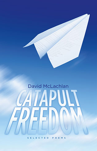 Catapult Freedom